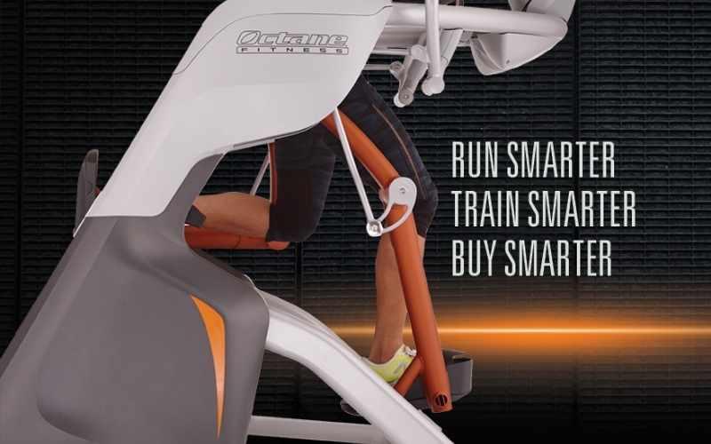 Octane-ZR7000-Running-Stride