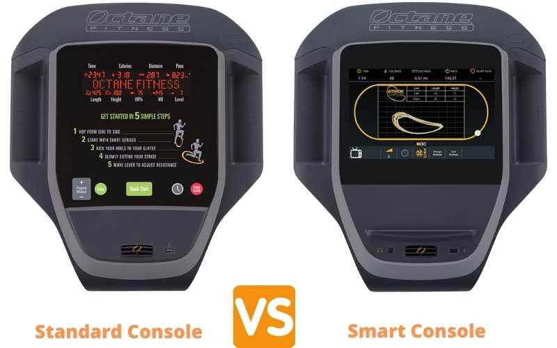 Octane-ZR8000-Console-Options