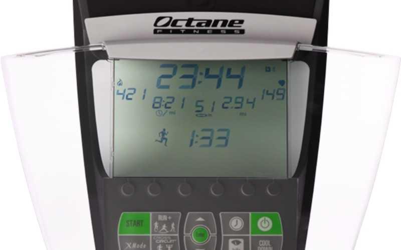 Octane-Zero-Runner-7-ZR7-Console