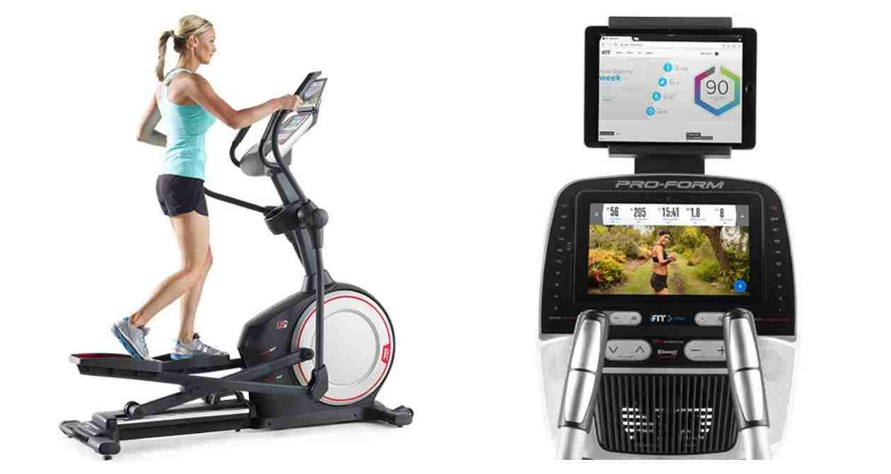 ProForm-Pro-16.9-Elliptical-Review
