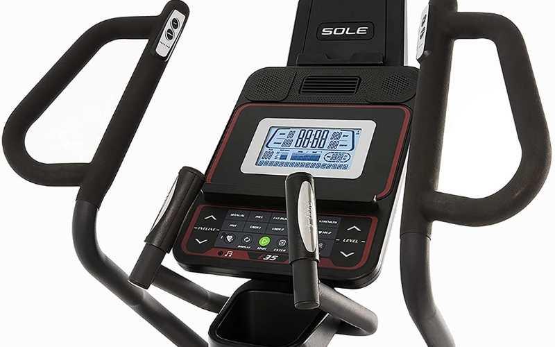 Sole-E35-monitor