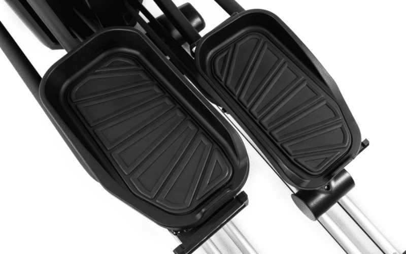 Sole E95s pedals