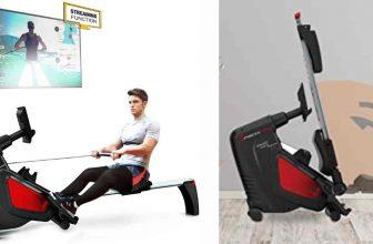 Sportstech-RSX500-rower-review-cons-pros-comparison