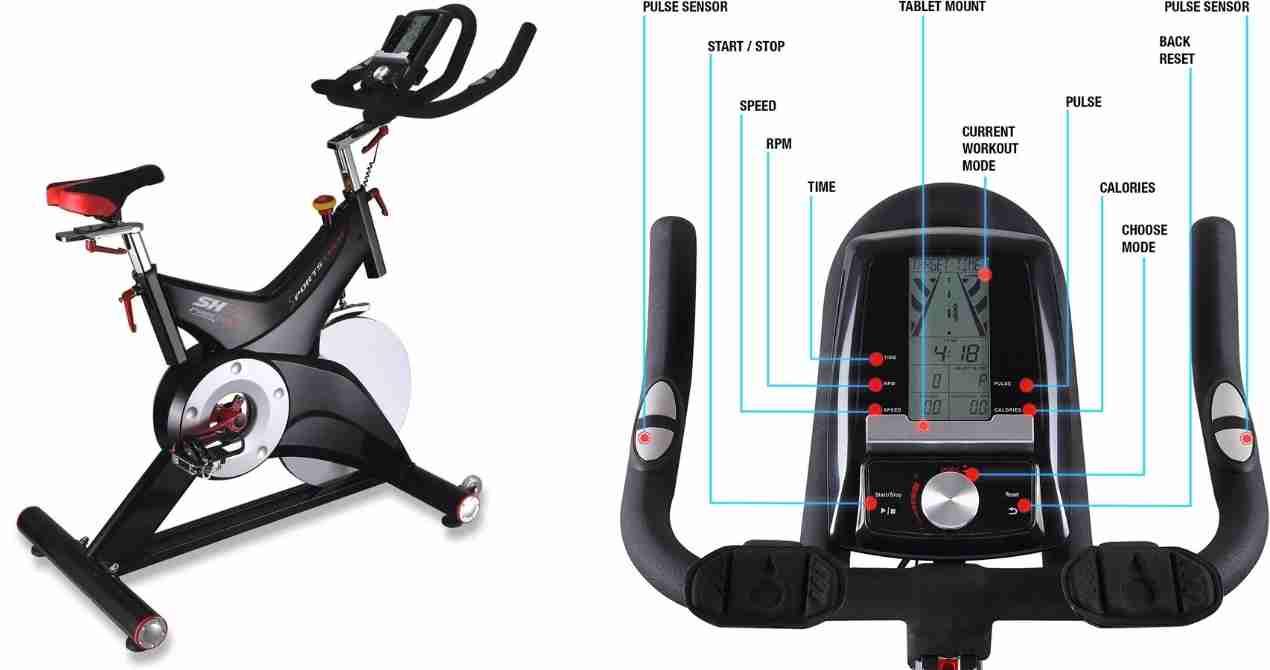 Sportstech-SX500-review