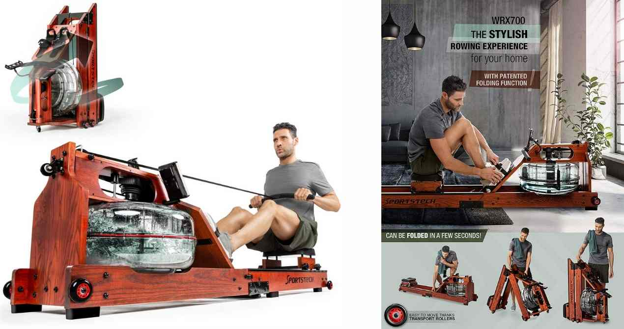 Sportstech-water-rower-review-and-verdict