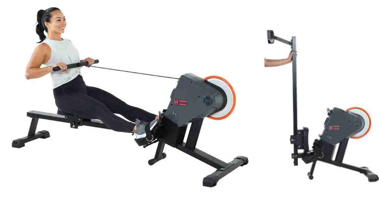 Women-Health-Men-Health-Bluetooth-Rower-Review
