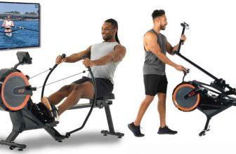 Womens-Health-Mens-Health-Dual-Handle-Rower