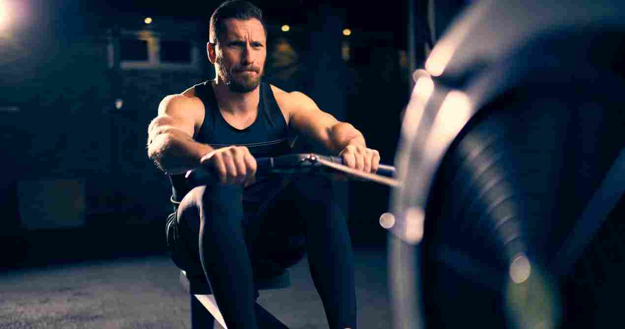 best-air-rowing-machines-in-the-UK