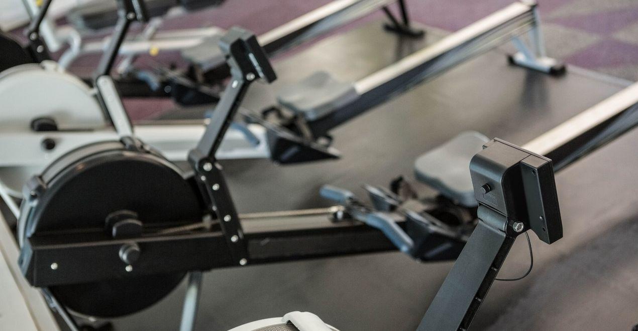 best rowing machines under $200 USD
