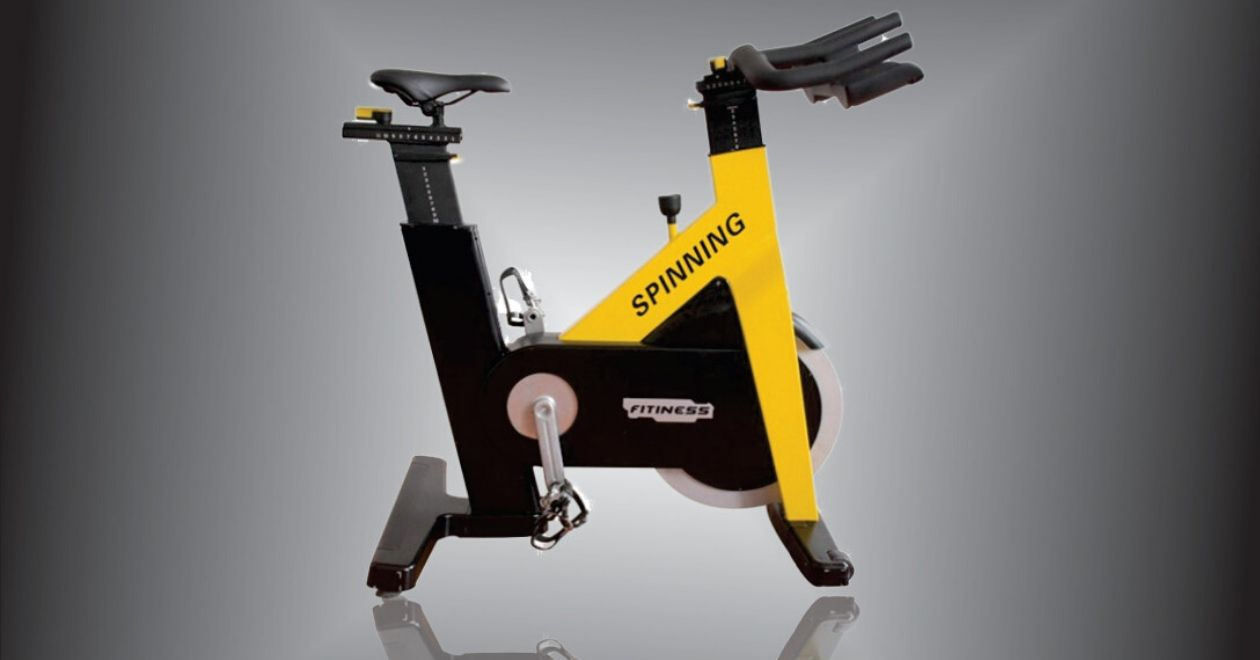 best spin bike speed cadence sensors