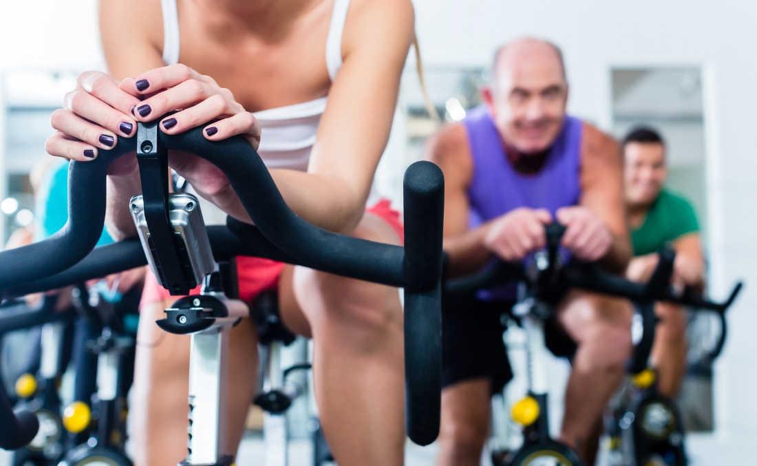 best spin bikes under $300