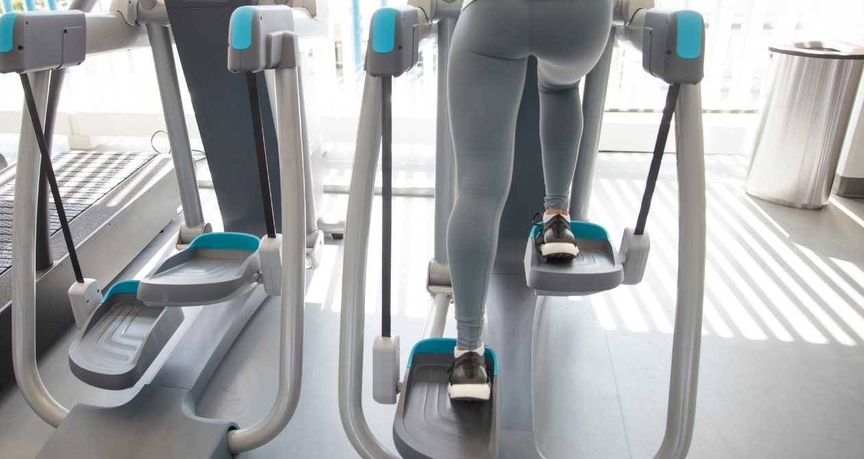 best used ellipticals to buy