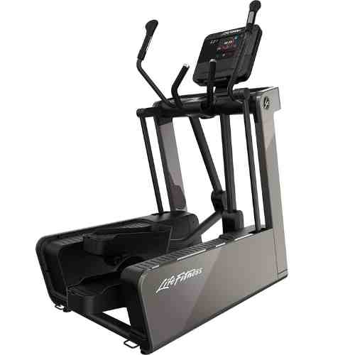 center-drive-ellipticals