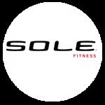sole ellipticals