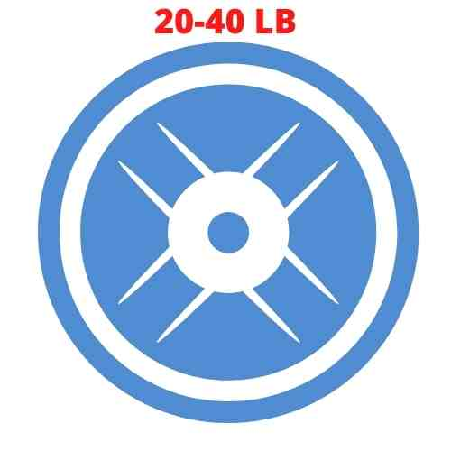 elliptical-heavyweight-flywheel