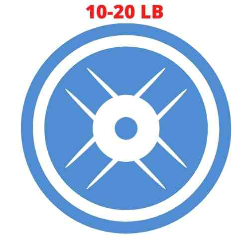 elliptical-lightweight-flywheel