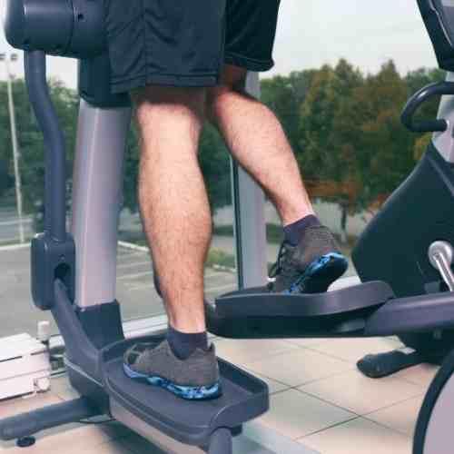 fix-incline-ellipticals