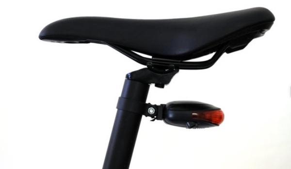 gel spin bike seat