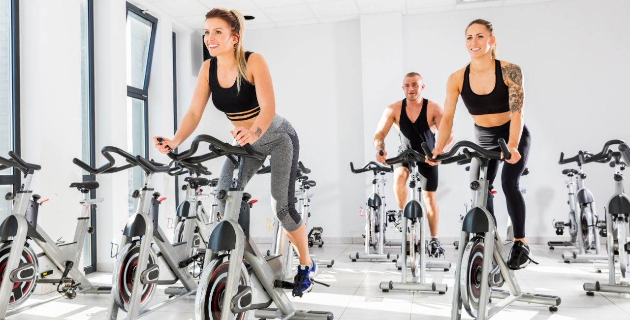 Buying guide for indoor cycles under $200