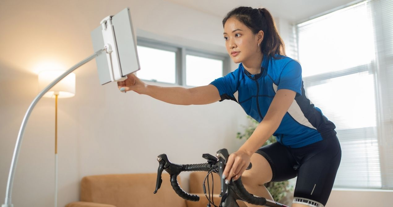indoor-cycling-explained
