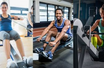 indoor-rowing-exercise-clothing