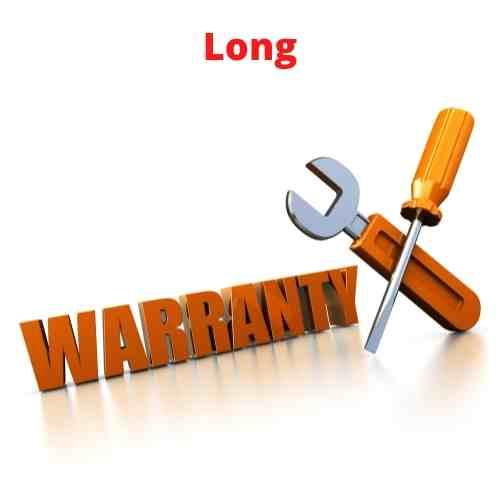 long-warranty