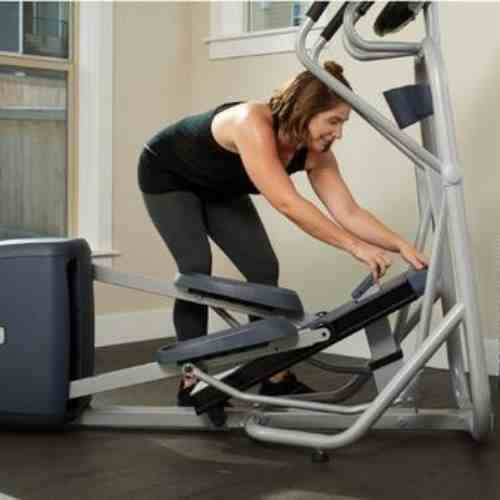 manual-incline-ellipticals