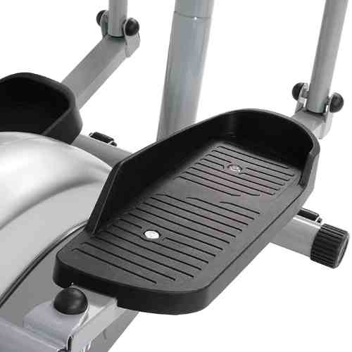 plastic-elliptical-pedals