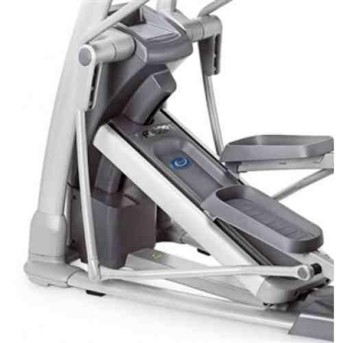 power-incline-ellipticals