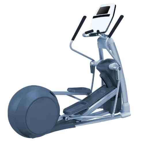 rear-drive-ellipticals