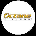 Octane Fitness Ellipticals