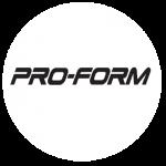 ProForm ellipticals