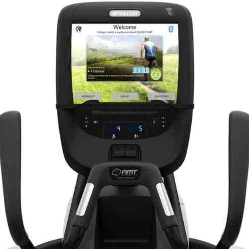 touchscreen-elliptical-monitor